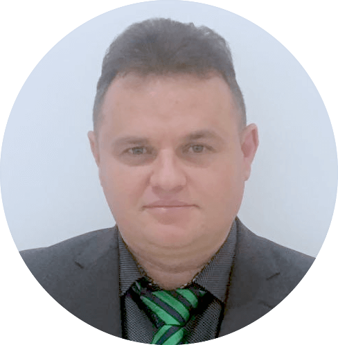 Adrian Lăpuște